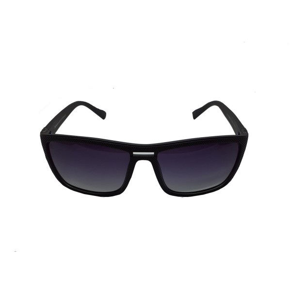 OGA 35870 C3 Polarized